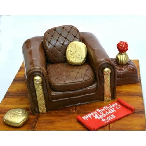 Sofa Cake Hereo Sofa